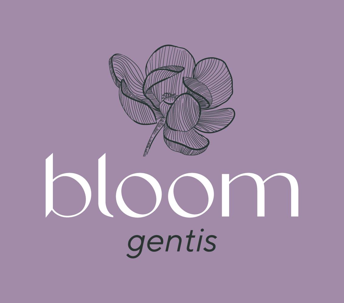 Bloom_vertical_inverse_Gentis