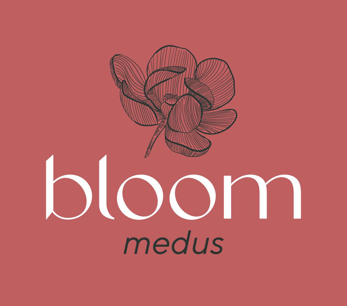 Bloom_vertical_inverse_Medus