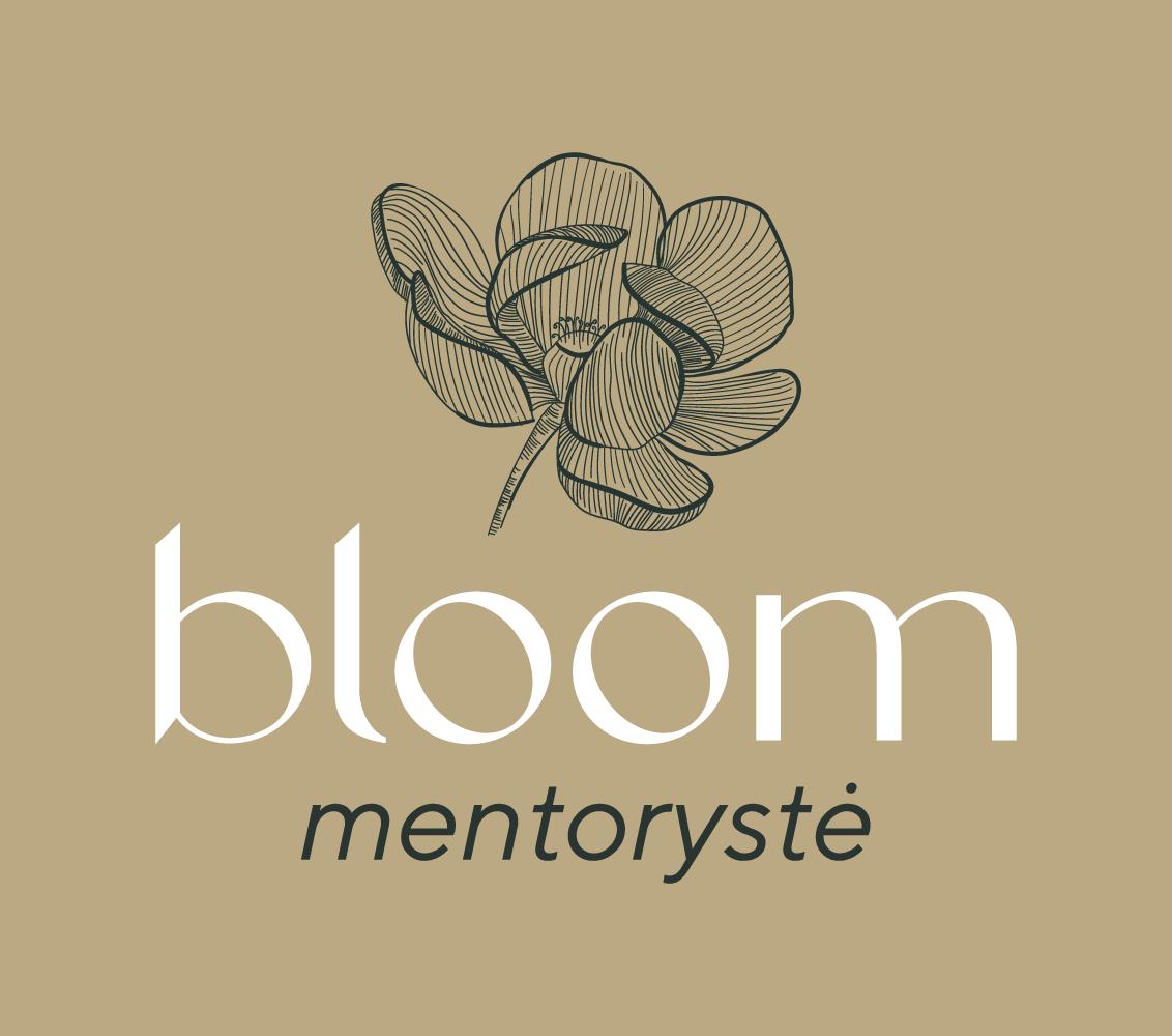 Bloom_vertical_inverse_Mentoryste