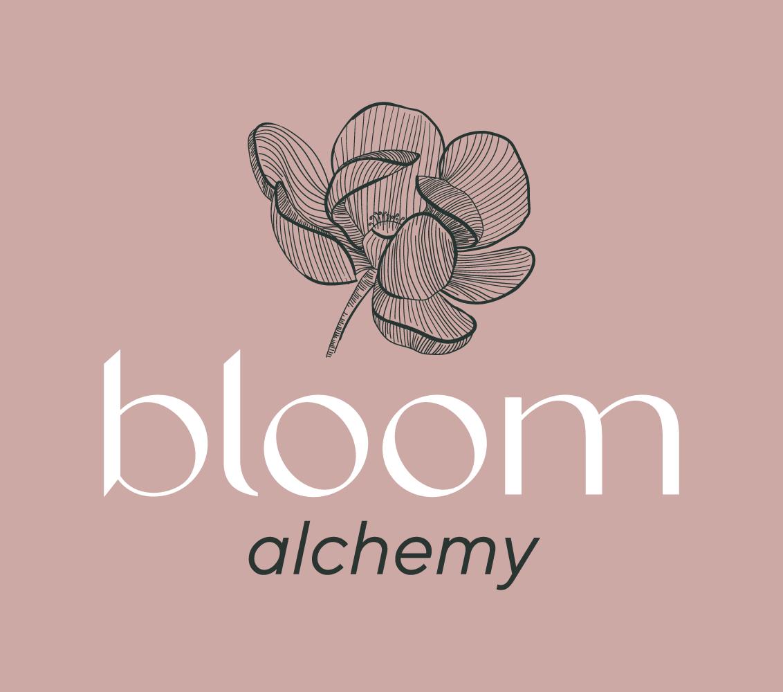 Bloom_vertical_inverse_alchemy