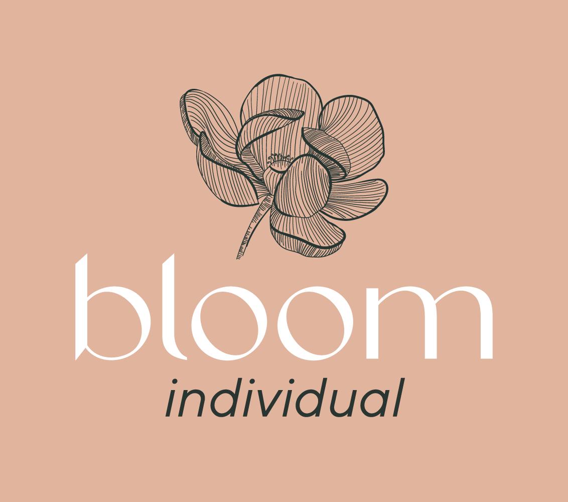 Bloom_vertical_inverse_individual