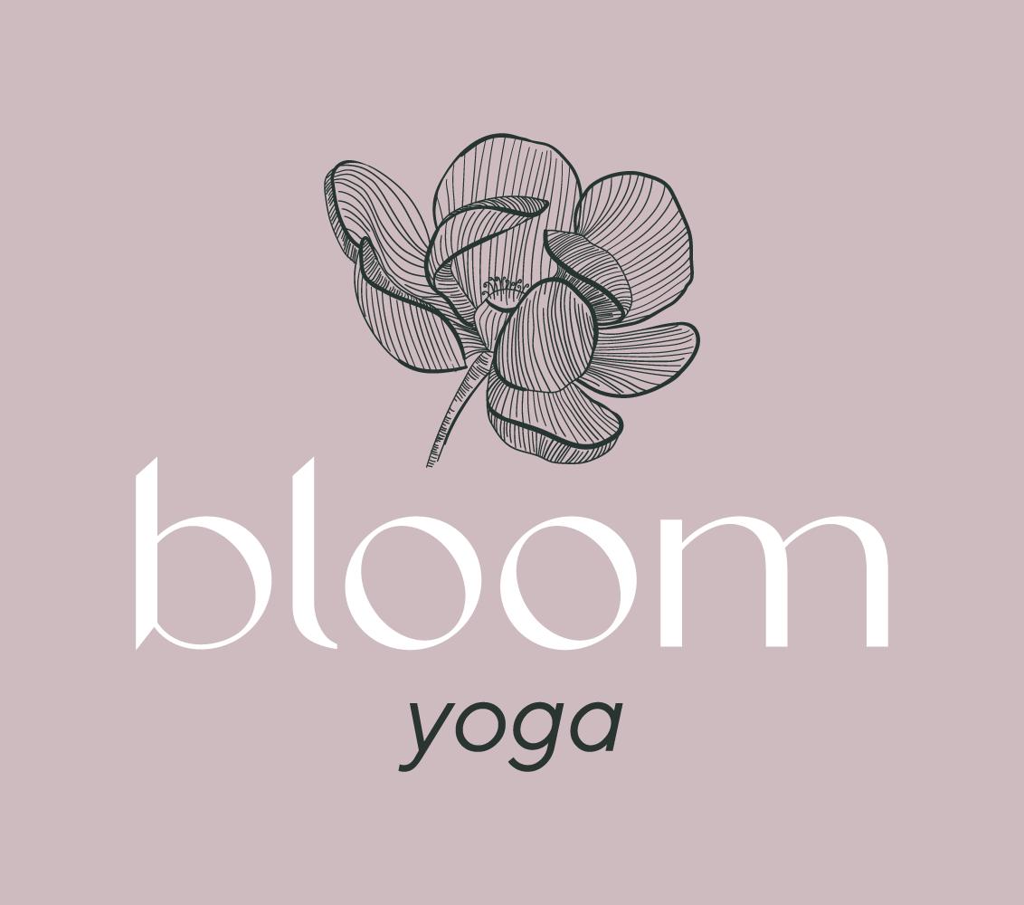 Bloom_vertical_inverse_yoga